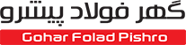 caption-logo